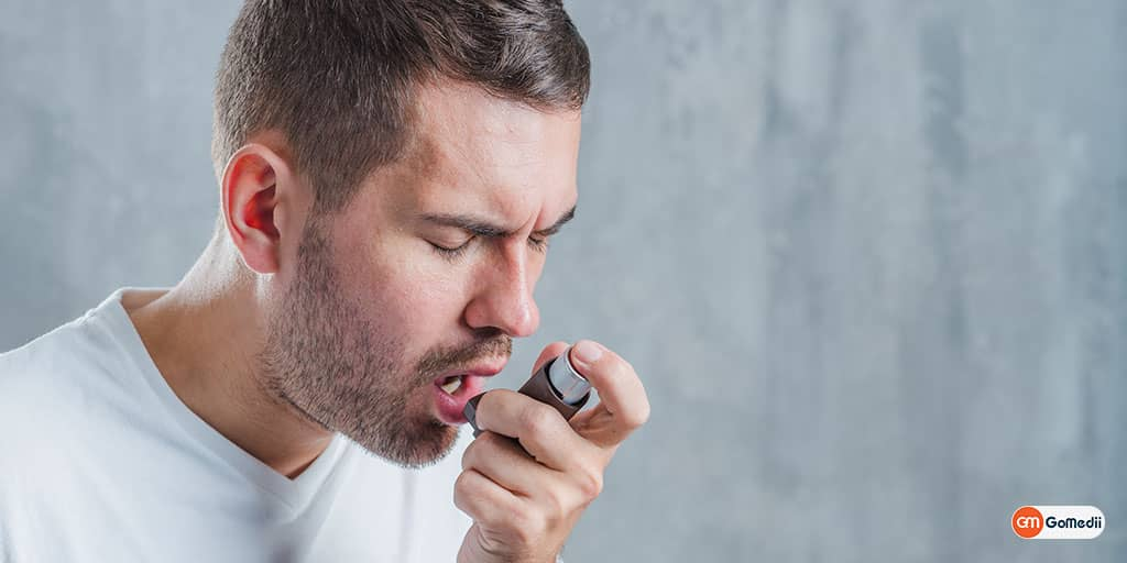 Allergic Asthma Facts which can Make it Worst