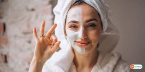 Anti Aging Treatment Know The Secrets