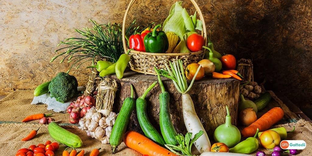 Best Diet to Prevent Diabetic Kidney Disease