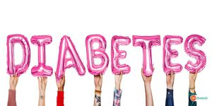 Overview of Diabetes Care Expert's Advise