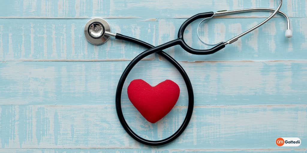 Rheumatic Heart Disease Young Aged are at Higher Risk