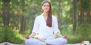 10 Best Yoga Poses for Asthma Patients