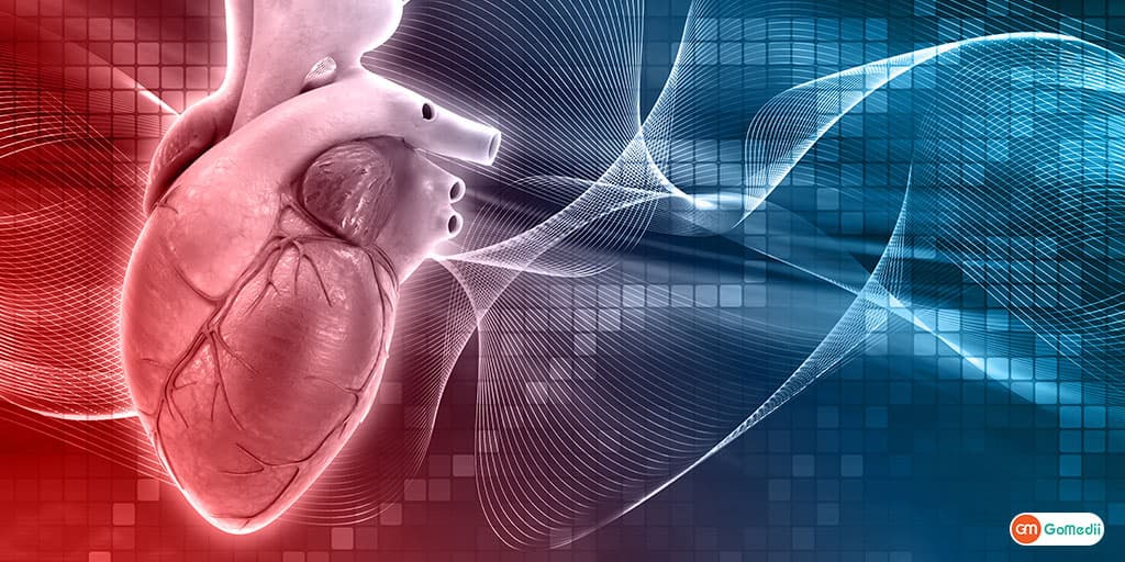 Aortic stenosis: Narrowing of the Heart Valve