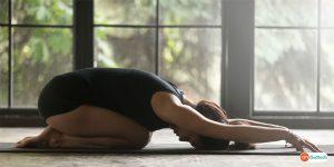 International Yoga Day - Yoga as Preventive Medicine