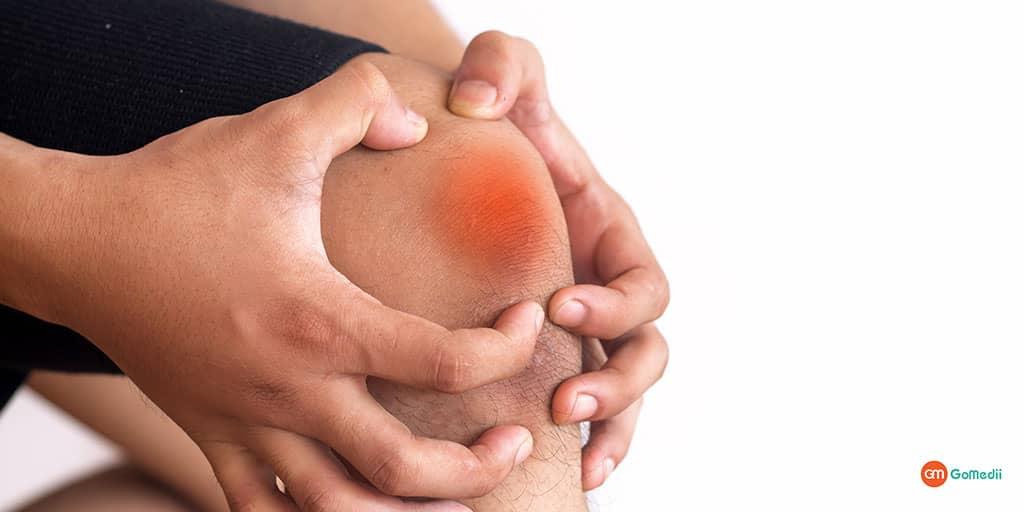 Osteoporosis Treatment Diagnosis Criteria Cause