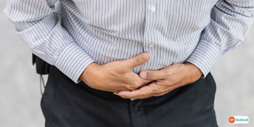 Types of Hernia You Should Know All About It