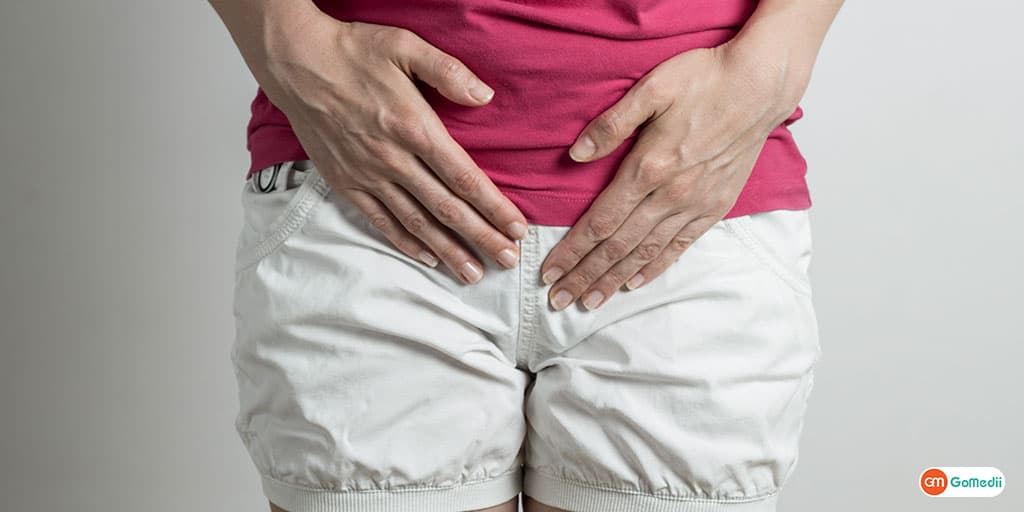 What is Persistent Genital Arousal Disorder (PGAD) & Treatment