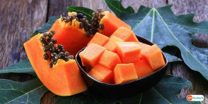 13 Foods for a Healthy Immune System