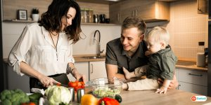 7 Amazing Ways to Raise a Child Vegetarian You Should Try It