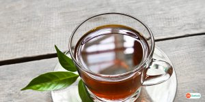 8 Best Indian Home Remedies For Cold