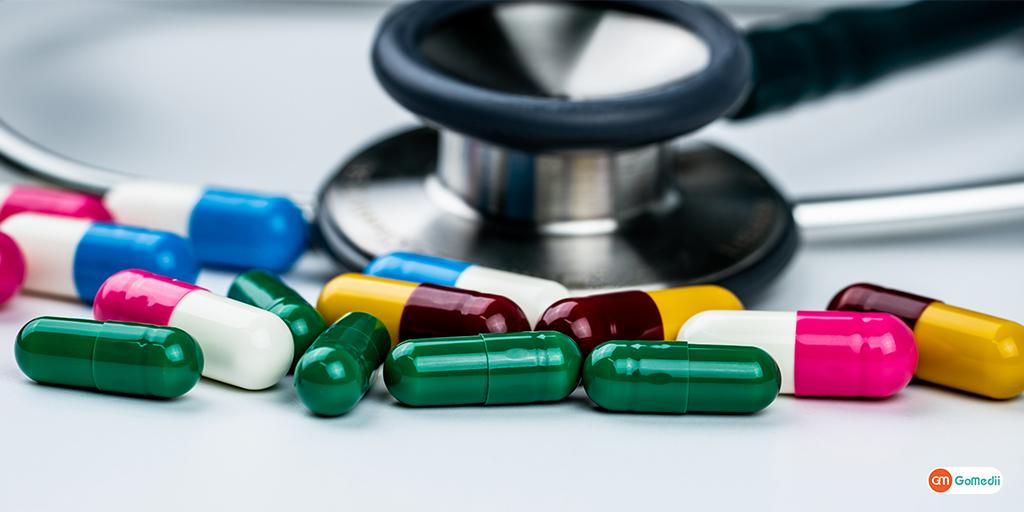 Amoxicillin-Side-Effects,-Usage-&-Dosage-Guide