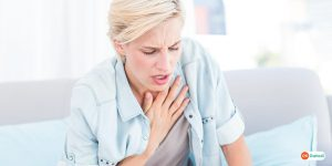 Cardiomyopathy A Hereditary Disease of the Heart
