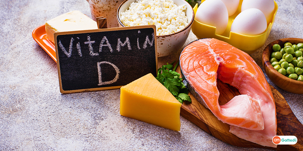 Does Vitamin D Cause Prostate Cancer