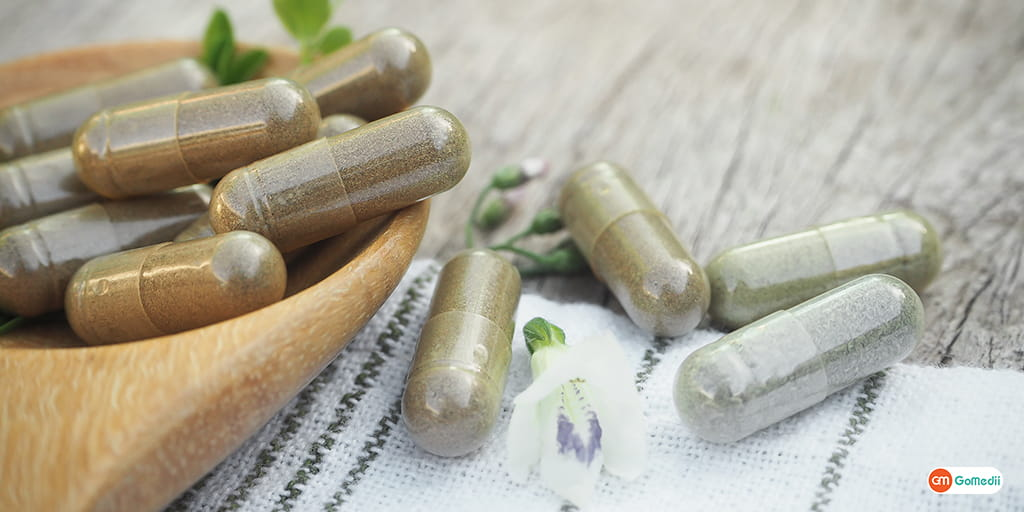 How to Take Ashwagandha - Should You Try It