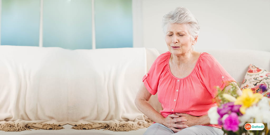 The Ultimate Guide to Gallstones Symptoms For Female