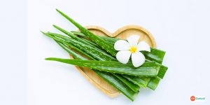 10 Amazing and Natural Ways That Can Cure Diabetes