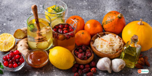 10 Excellent Food to Boost Your Metabolism.jpg