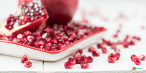 8 Amazing Ways How to improve blood circulation