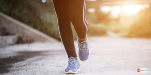 8 Best Exercises for Knee Pain to Reduce Your Knee Pain