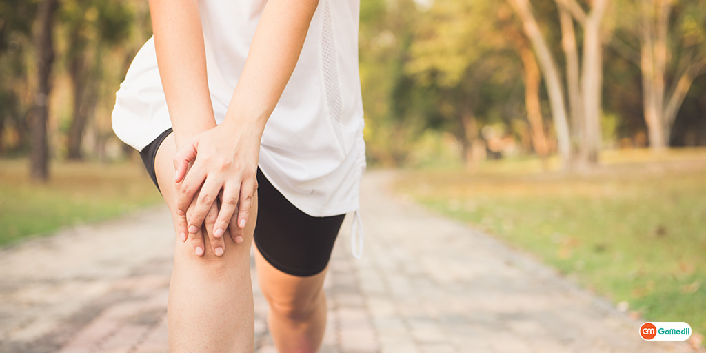 Bone Health: Combination of Calcium and Vitamin D Make it Strong