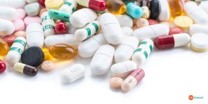 Know Which medicines that can damage liver