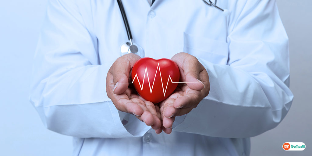 Learn Why Indians Are More Prone To Heart Diseases