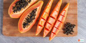 12 Ways to Find How to Boost Immune System Quickly