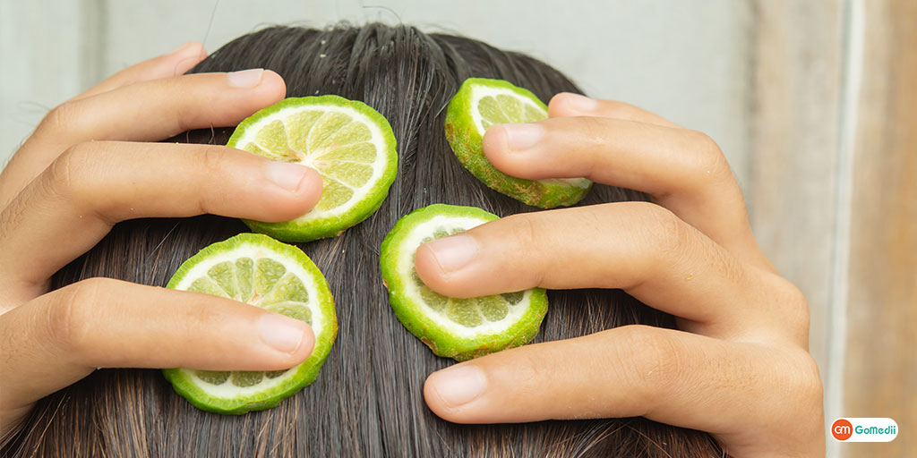 13 Easiest Home Remedies for Hair Fall Treatment You should try