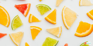 6 Sugar-Free Fruits and Vegetables For a Healthy Living