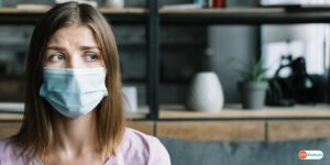 7 Amazing Methods to reduce air pollution at home