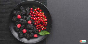 9 Excellent foods for the child brain Development