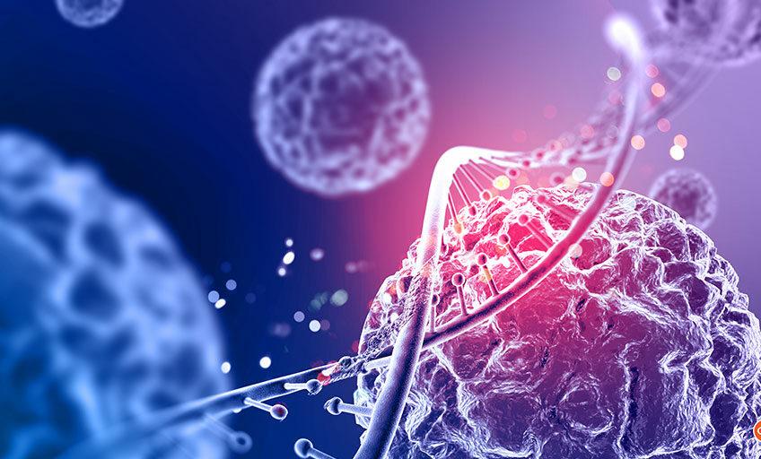 Delhi on alert Severe virus strain causing longer spells of fever