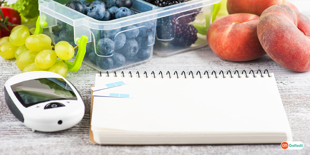 Here are Reasons to Check your Blood Sugar After Meals