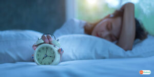 Know the Causes Of Excessive Sleep