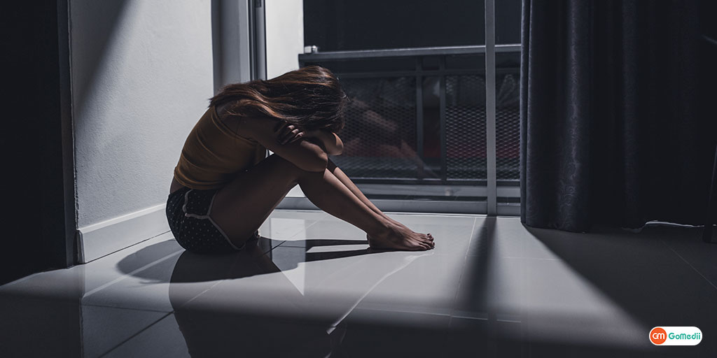 Learn more About Symptoms of Depression in Adolescence.