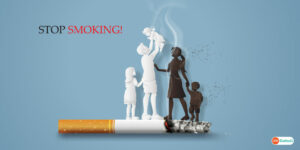 Smoking and Diabetes Know The Connection Between Two