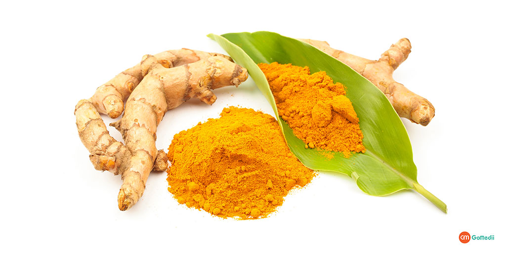 Turmeric and Diabetes How Turmeric Help to Control Diabetes.jpg