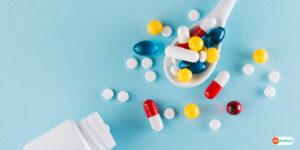 Best Medicine For Type 1 Diabetes
