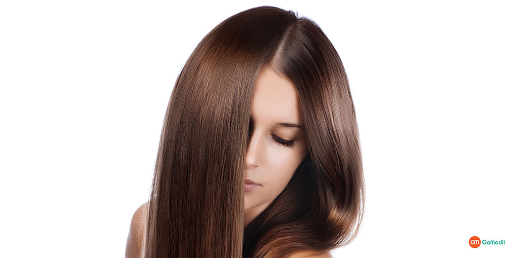 Winter Hair Care Tips for Hair Care During Winters