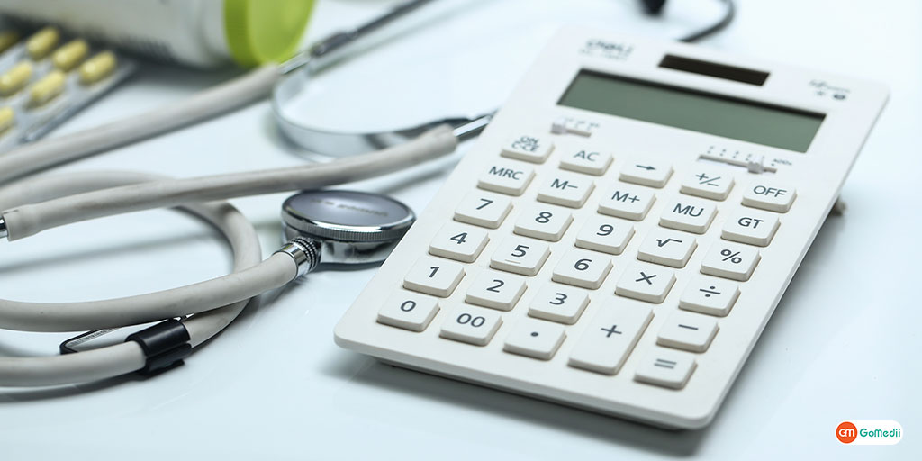 6 Best and Effective Ways to Save Big on Medicines