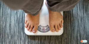 6 Most Surprising Health Conditions That cause to Weight Gain