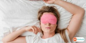 Headache In Teenagers, Ways to Improve Headaches in Teenager, Causes of Headaches in Teenagers, Acute Headache, Cluster headaches, Migraine headaches