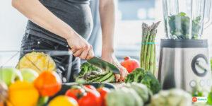 Best Diet Plan for Diabetes During Pregnancy
