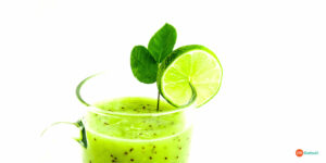 Cleanse Your Body with the Detox Diet!