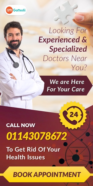 doctor appointment online | doctor nearby | doctor near me | online doctor appointment | clinic near me | doctors near me | book appointment online
