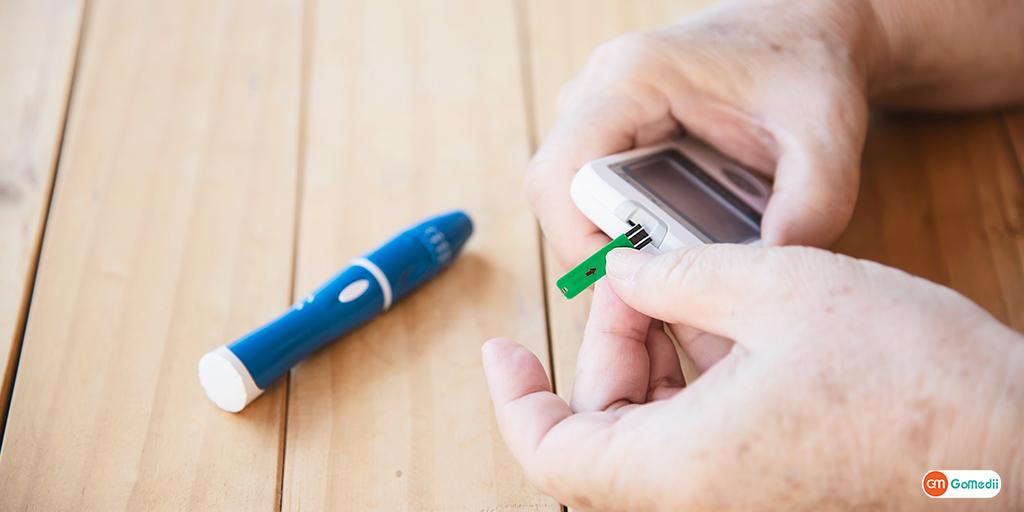 Is-Diabetes a Hereditary Disease