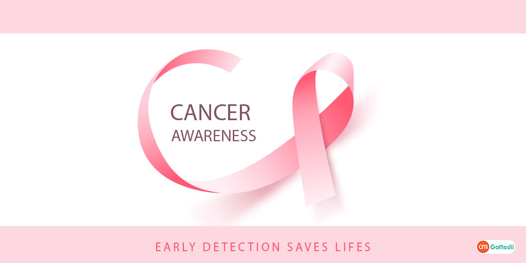 Keep Yourself Aware on National Cancer Awareness Day