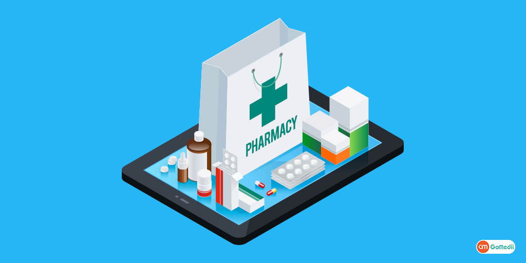 Misconception About Online Pharmacy Time To Explain them Better.