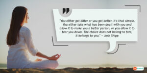 Powerful Quotes to Help You Cope With Chronic Disease4