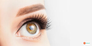 Try These 6 Home Remedies for Watery Eyes